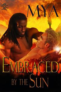 Embraced-Sun23