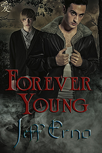 ForeverYoung23web
