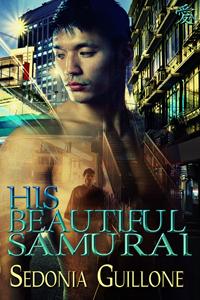 HisBeautifulSamurai24
