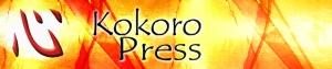 kpPressLogoc