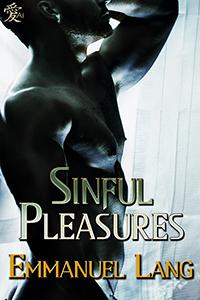 SinfulPleasures23