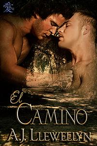 ElCamino23