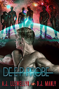 DeepProbe23