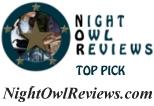 NightOwlReviews