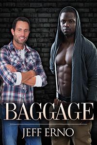 Baggage_200x300